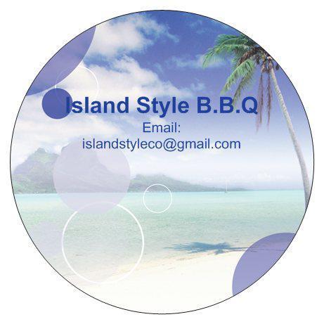 IslandStyleBBQ