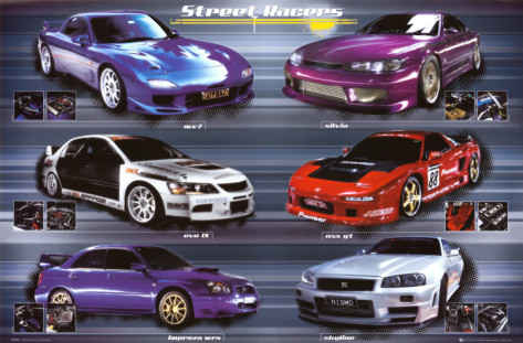 street-racers1