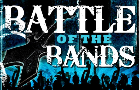 BattleBands